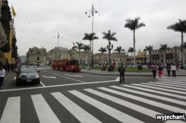 06 Centro Plaza de Armas