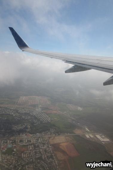 Nad Panamą