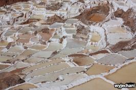 26 Saliny w Maras