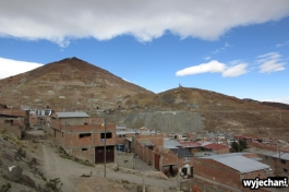 02 gora z kopalniami