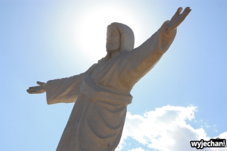 04 Cristo Blanco