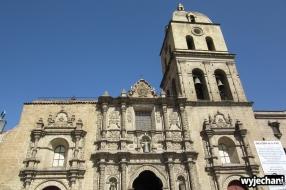 05 katedra