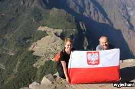 05 my i Machu Picchu