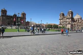 06 Plaza de Armas