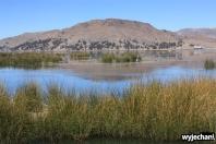10 jezioro titicaca