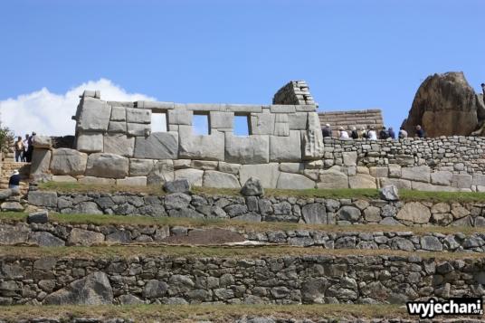 19 ruiny