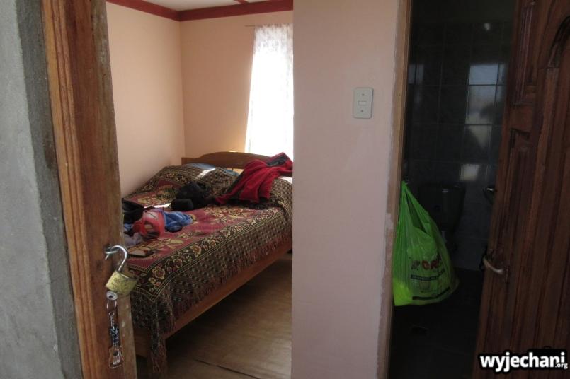 19 w pokoju