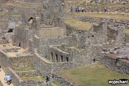 20 ruiny