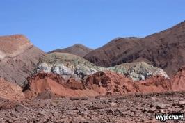 04 Valle de Arcoiris