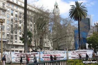 08 plaza de mayo