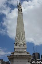 09 plaza de mayo