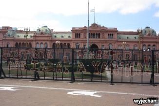 10 plaza de mayo