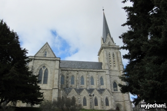 02 Bariloche - katedra