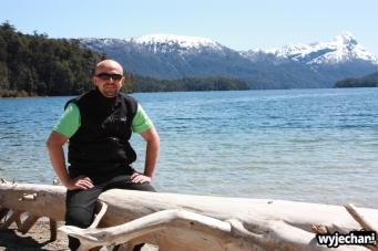 03 Okolice Villa Traful i Bariloche