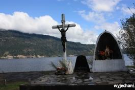 03 Villarrica okolice
