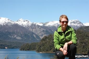 04 Okolice Villa Traful i Bariloche