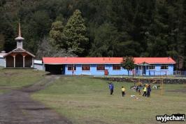 04 Villarrica szkola