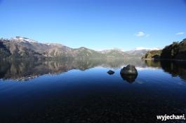 06 Okolice Villa Traful i Bariloche