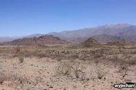 06 ruta 40 do Cachi