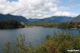 06 Villarrica okolice