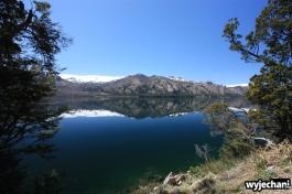 07 Okolice Villa Traful i Bariloche