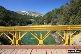 08 Okolice Villa Traful i Bariloche