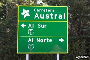 00 Carretera Austral