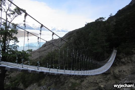 01 Torres del Paine - dzien 6
