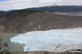 02 Torres del Paine - dzien 6