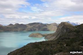 03 Torres del Paine - dzien 3