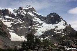 03 Torres del Paine - dzien 4