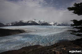 03 Torres del Paine - dzien 6
