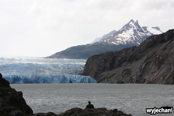 04 Torres del Paine - dzien 5