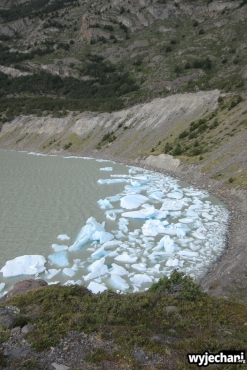 05 Torres del Paine - dzien 5