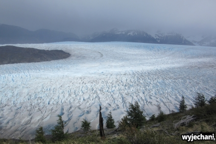 05 Torres del Paine - dzien 6