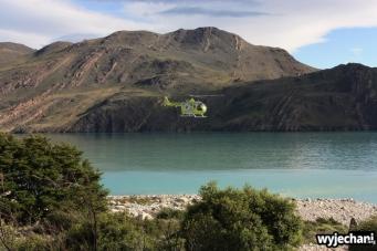 06 Torres del Paine - dzien 3