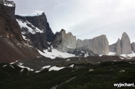 06 Torres del Paine - dzien 4