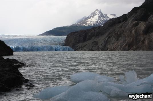 06 Torres del Paine - dzien 5