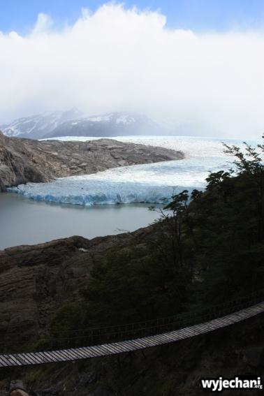 06 Torres del Paine - dzien 6