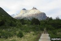 08 Torres del Paine - dzien 4