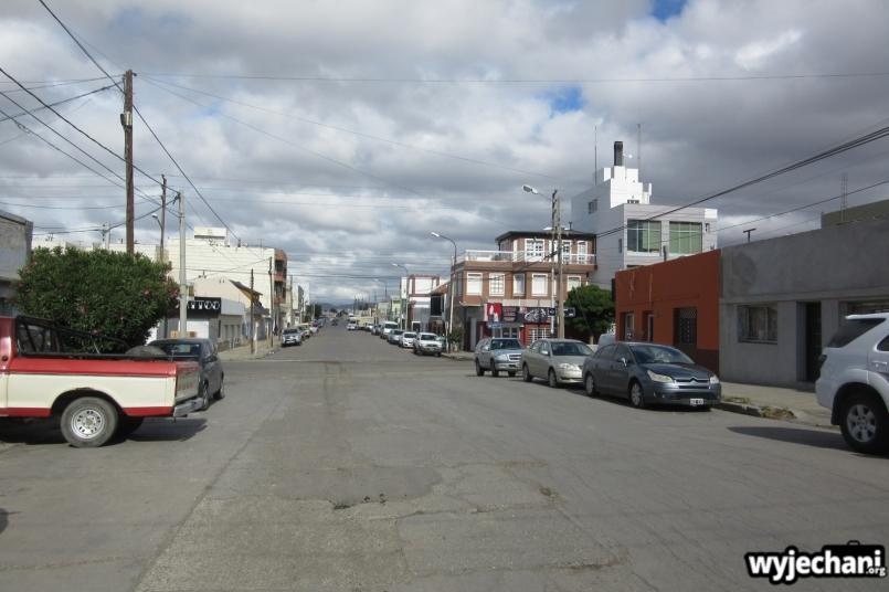 01 Comodoro Rivadavia