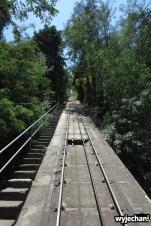 01 Santiago - wzgorze San Cristobal