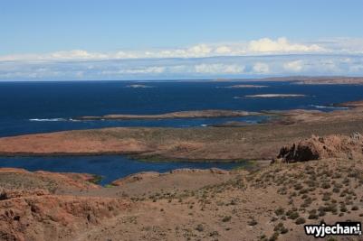 07 Cabo Dos Bahias