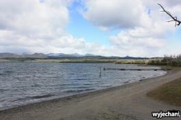 07 Tierra del Fuego