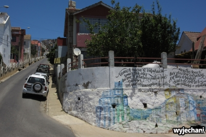 07 Valparaiso