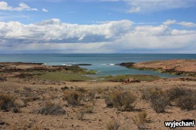 08 Cabo Dos Bahias