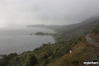 09 Ushuaia - okolice