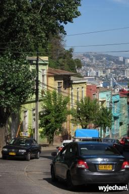 14 Valparaiso