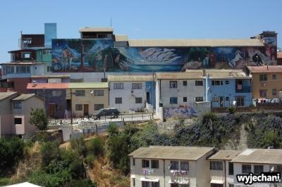 16 Valparaiso