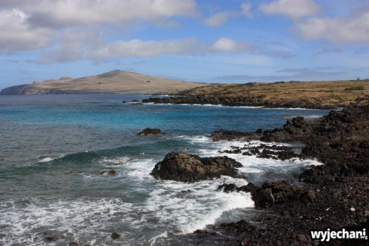 21 Wyspa Wielkanocna